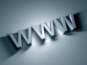 web links and SEO