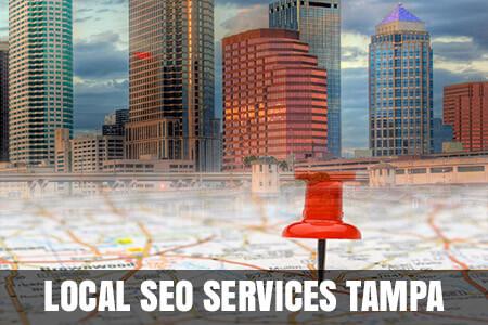 Local-SEO-Services-Tampa