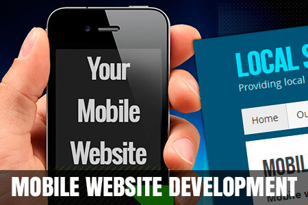 Mobile-Website-Development-Tampa