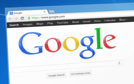 Google Will ISsue Digital Certificates (SSL) for Its Products