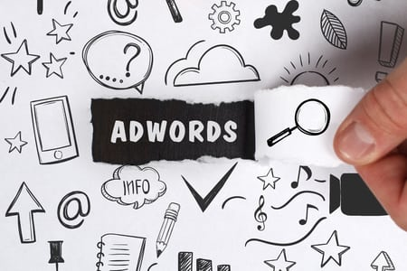 Google AdWords and Pay-per-click (PPC) Services in Tampa FL