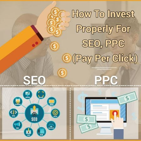 How To Invest Properly For SEO and PPC