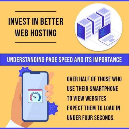 Understanding Page Speed And Its Importance