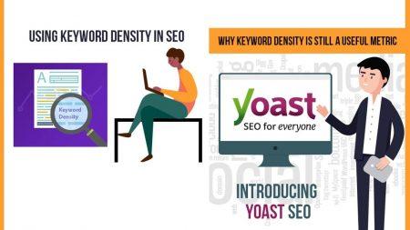 Why Keyword Density Is Still A Useful Metric