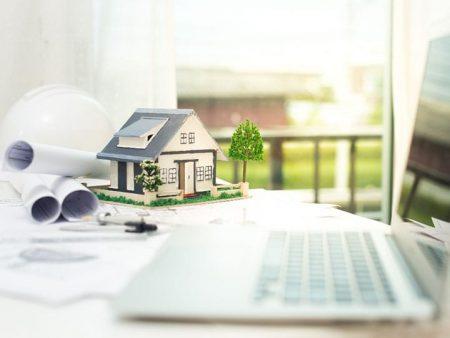Home Repairs/Home Improvements