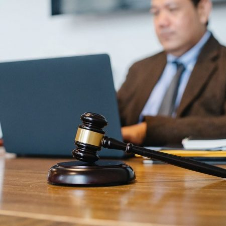 Law Practices/Attorneys SEO for law office in Tampa FL
